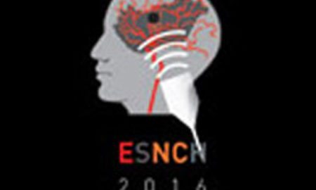 21st Meeting of the ESNCH in Budapest