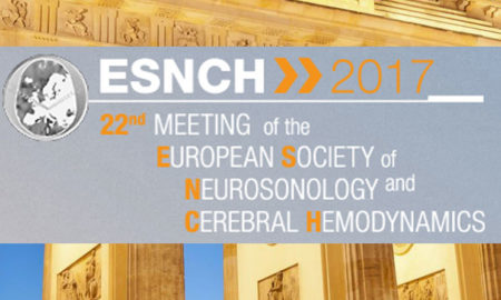 22nd Meeting of the ESNCH in Berlin