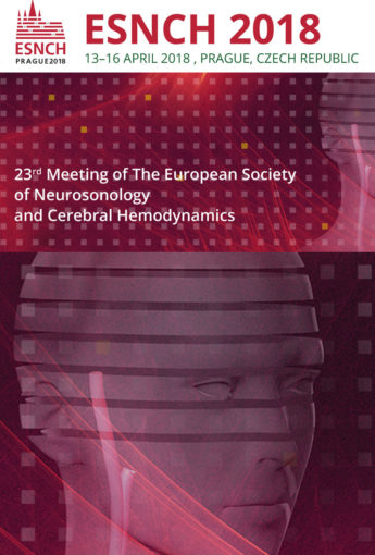 23rd Meeting of the ESNCH in Prague