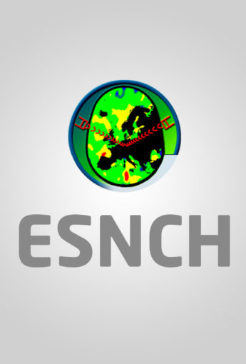 20th Meeting of the ESNCH in Zadar