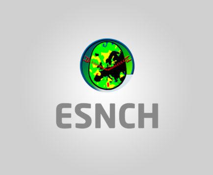ESNCH_logo_POSTOJECI-siva-pozadina