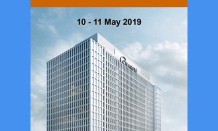 8th International Transcranial Duplex Sonography Course in Berlin