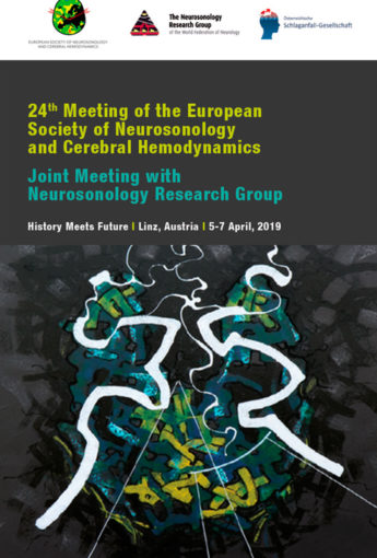 24th Meeting of the ESNCH in Linz