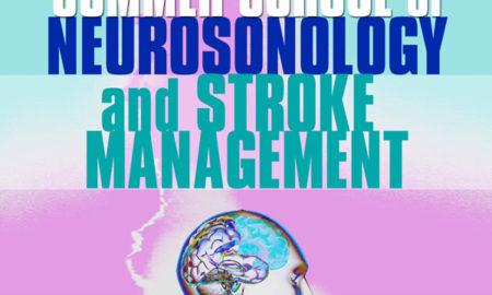 11th Zadar Summer School of Neurosonology and Stroke Management & 6th ESNCH International Training Course