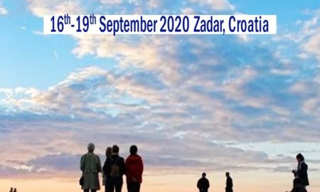 12th Zadar Summer School of Neurosonology and Stroke Management