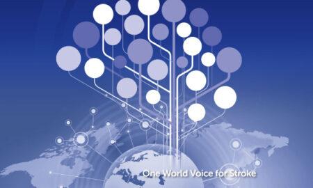 13th World Stroke Congress