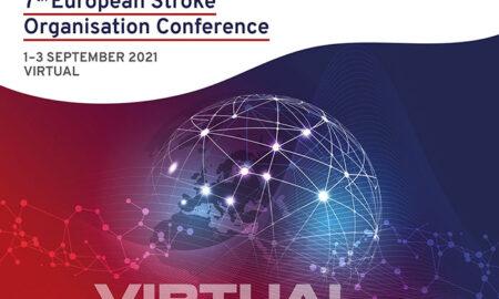 ESOC 7th European Stroke Conference (virtual)